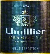 Champagne 香槟酒 シャンパーニュ