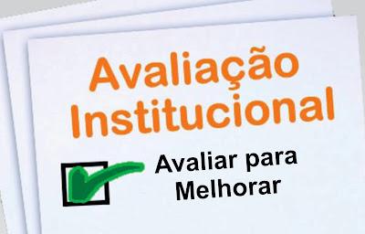 http://linksdaavaliacao.blogspot.com.br/