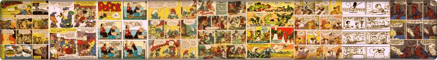 Benzi Desenate Online