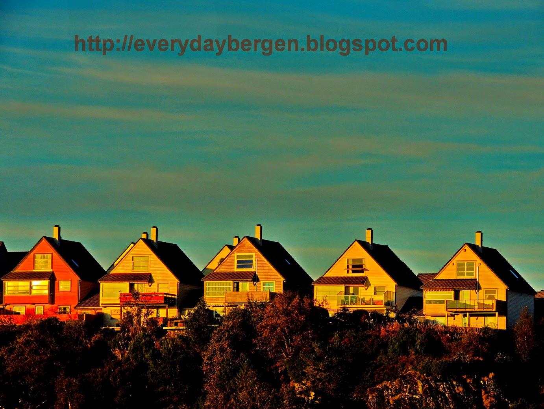 Bergen Olsvik