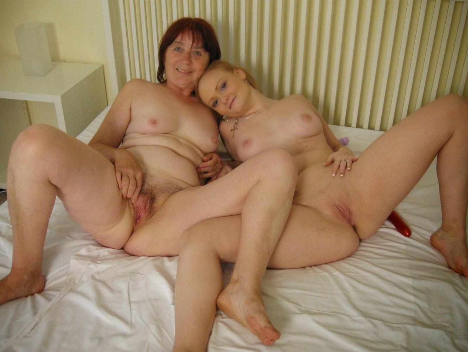 мать с сыном и с дочкой порно