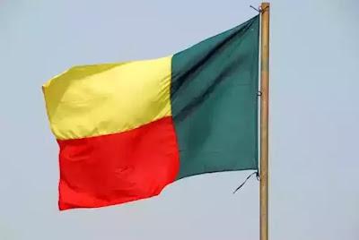 Nigerians reaction to Benin Republic invasion of Kwara community