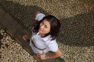 Download image Diah Cempaka Sari Hot News Foto Artist PC, Android ...