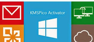 Cara Aktivasi atau activasi Windows 10