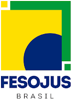 Site da Fesojus