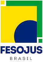 Site da Fesojus