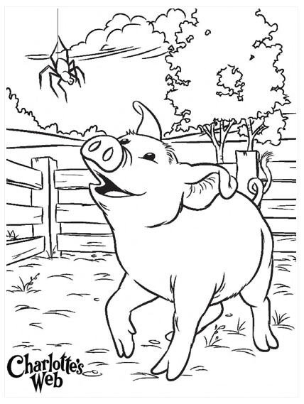 Photo Credit Coloring Pages For Kids
