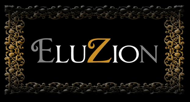 ELUZION