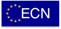 European Consulting Network (ECN)
