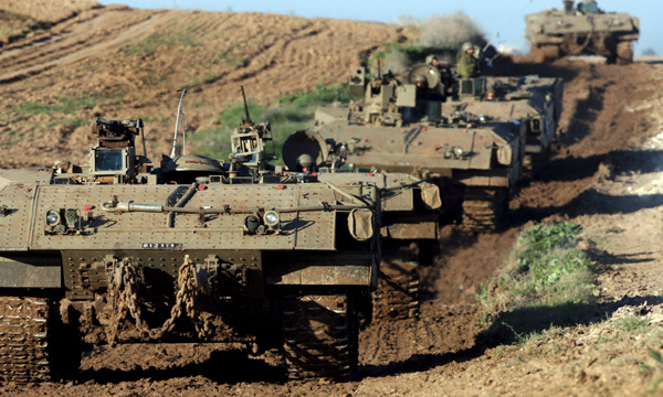 Top 10 Ejercitos Mas Poderosos del Mundo (tanques,soldados)
