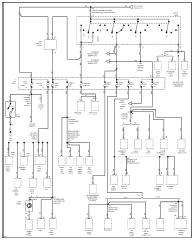 wiring diagram 1997 ford explorer ireleast info wiring diagram for 1997 ford expedition wiring wiring diagrams wiring diagram