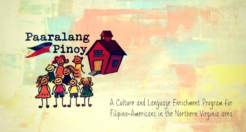 Paaralang Pinoy