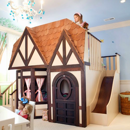 http://www.poshtots.com/childs-furniture/childrens-beds/fantasy-themed-beds/english-tudor-cottage-bed/2639/2644/2387/22390/poshproductdetail.aspx