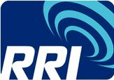 setcast|RRI PRO 2 LIVE