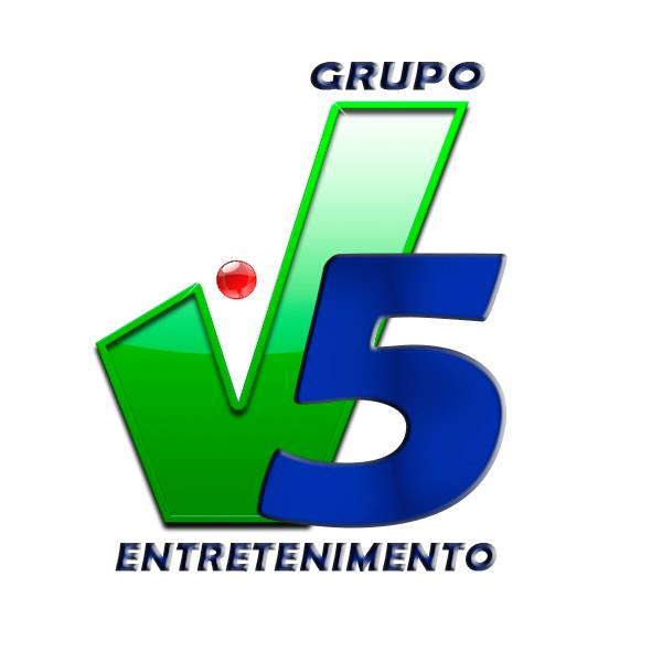 Grupo V5 Entretenimento