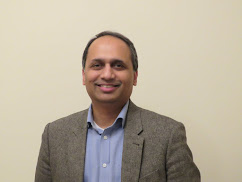 Dr Adhiraj Joglekar