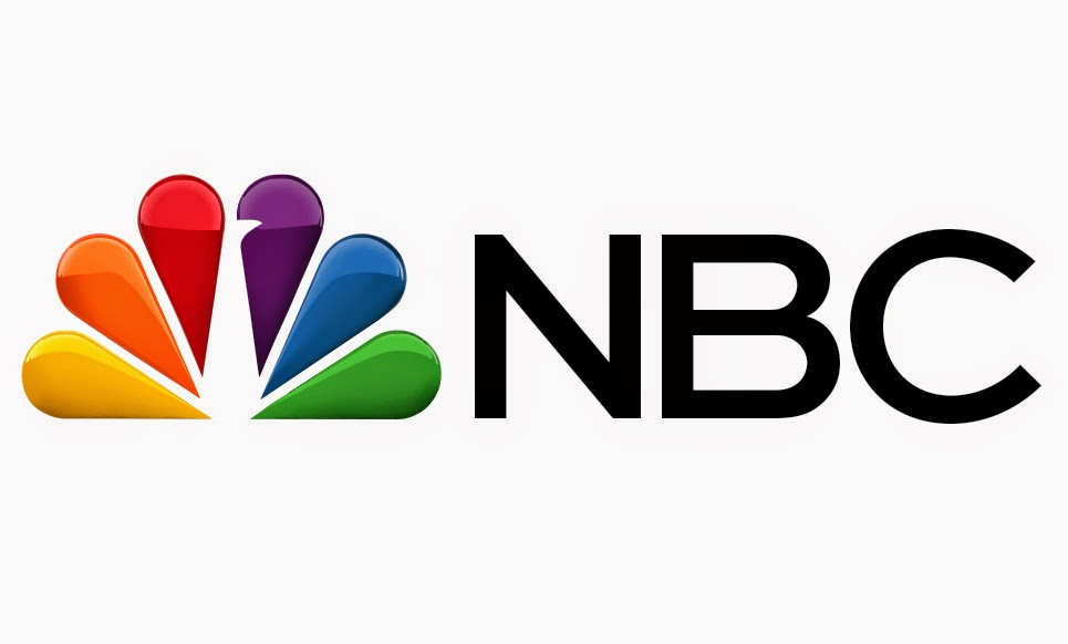 Comedy Produced by Ellen DeGeneres Starring Monica Potter & Workplace Comedy from Jimmy Fallon get NBC Pilot Orders