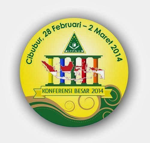 Konbes IPPNU 2014