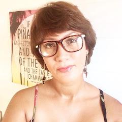 Hello I'm Victoria Cloete