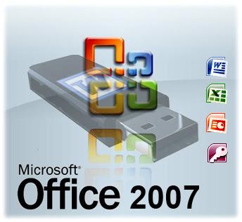 Microsoft Office 2007 TEU (MEGA)Gratis Full