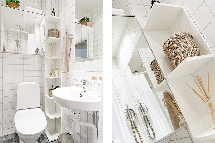 pisos-pequeños-01-baño