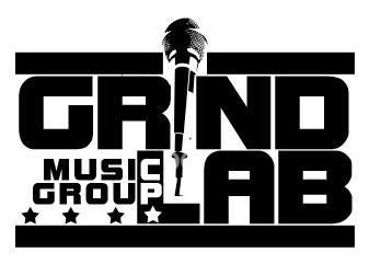 Grind Lab Twitter