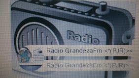 radio online GRANDEZAFM CONEXION DE FE (PJR)