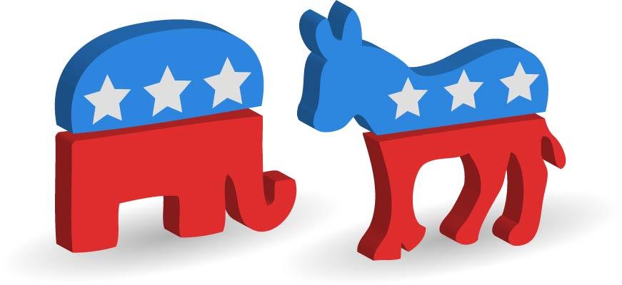 republican+elephant+democrat+donkey.jpg