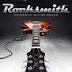 Rocksmith 2014 Free Download Game