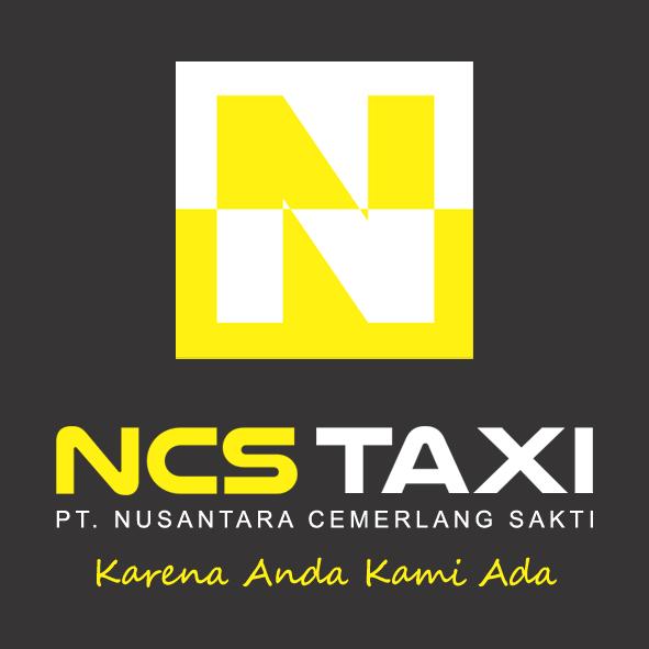 NCS TAXI SINGKAWANG PONTIANAK BANDARA KALIMANTAN BARAT