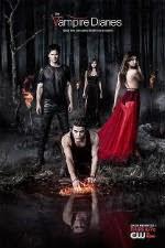 Nhật Ký Ma Cà Rồng Phần 5 Full Trọn Bộ Vietsub - The Vampire Diaries Season 5(2013)