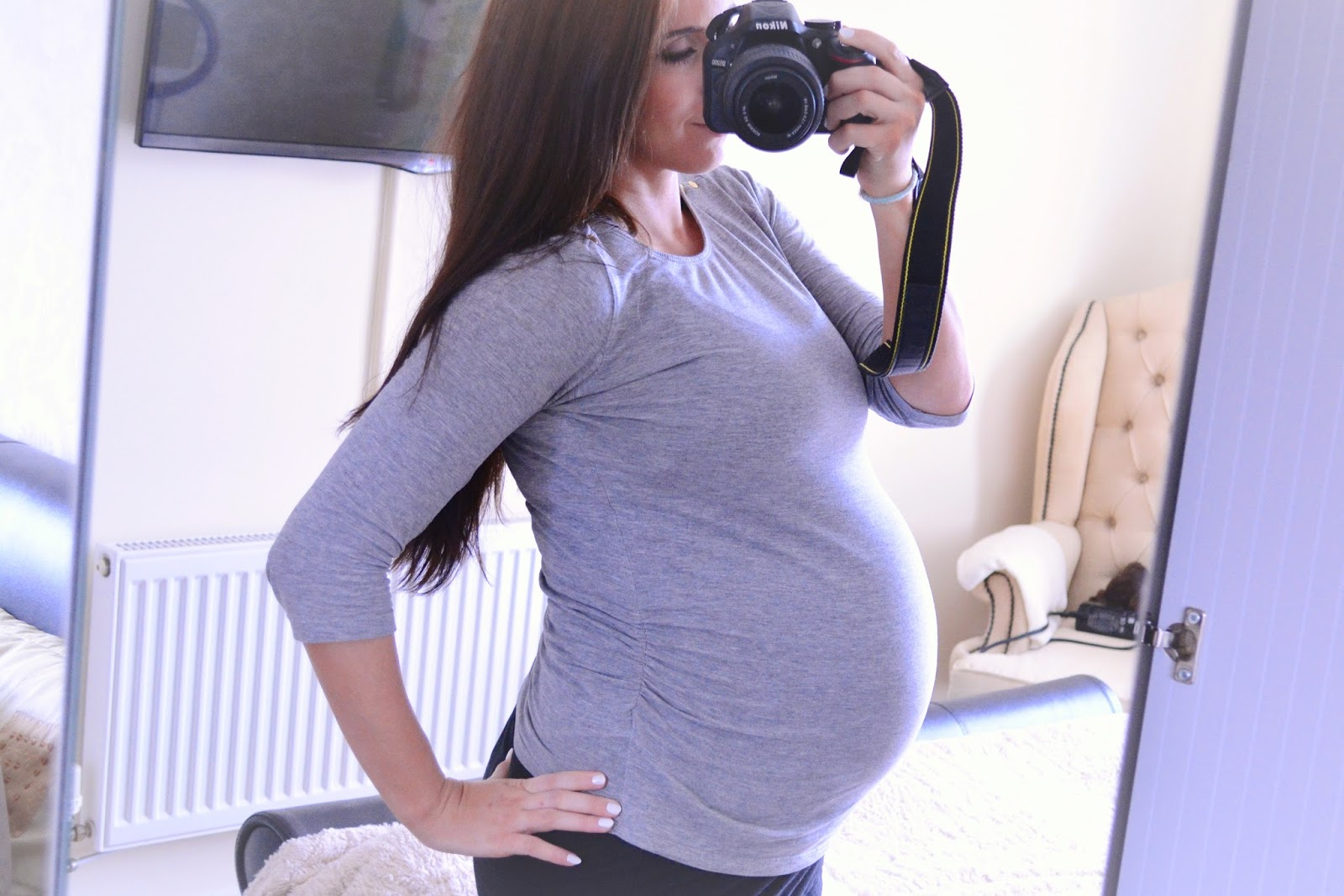 Pregnancy, Pregnancy Update, 33 weeks Pregnant, Little Man, Baby Boy, Mums, Lifestyle, Baby Bump,