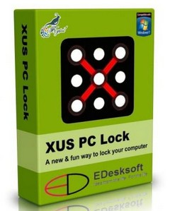برنامج تحفة لقفل الكمبيوتر بقفل شبية بنظام الأندرويد الأيفون,بوابة 2013 416-xus-pc-lock-2-1-