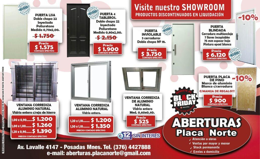 Laminas teja anuncios junio clasf for Aberturas de aluminio en mendoza precios