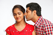 Telugu Movie Hum Tum Photos Gallery-thumbnail-7