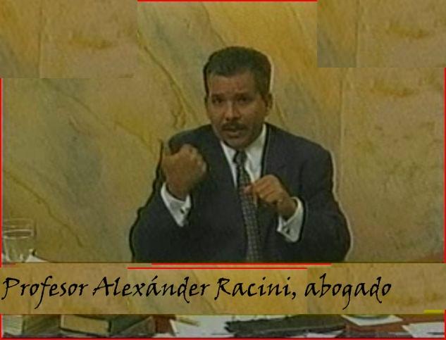 Fondation de notre cabinet cabinet d 39 avocats international alexander racini associates a - Cabinet d avocat americain ...