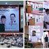 Siap Menangkan H. Mahyeldi – PKS Gelar Konsolidasi Tim Pemenangan Hingga Tingkat Kelurahan