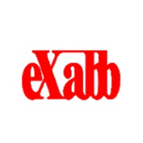 Logo PT Exabb Energy Nusantara