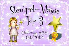 TOP #3, APRIL, 2012