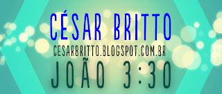 http://cesarbritto.blogspot.com.br/