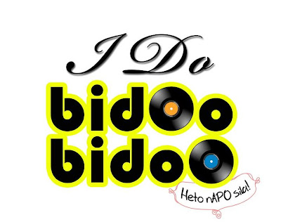 I Do Bidoo Bidoo