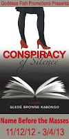 Conspiracy of Silence 12-17