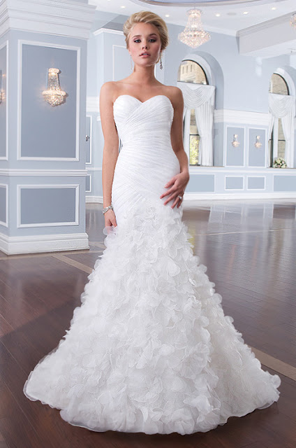 Old Western Wedding Dresses 29 New For more details price