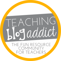 www.teachingblogaddict.com