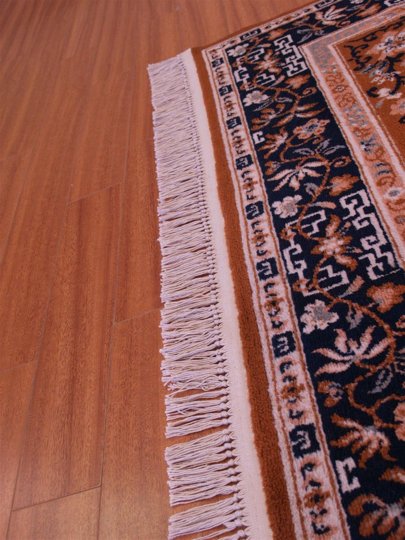 Rug Master Rug Repair Carpet Repair Replacing Fringes