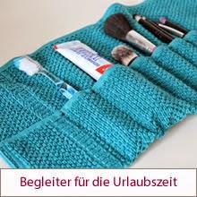 http://eska-kreativ.blogspot.de/2013/06/nutzliches-fur-die-reise.html