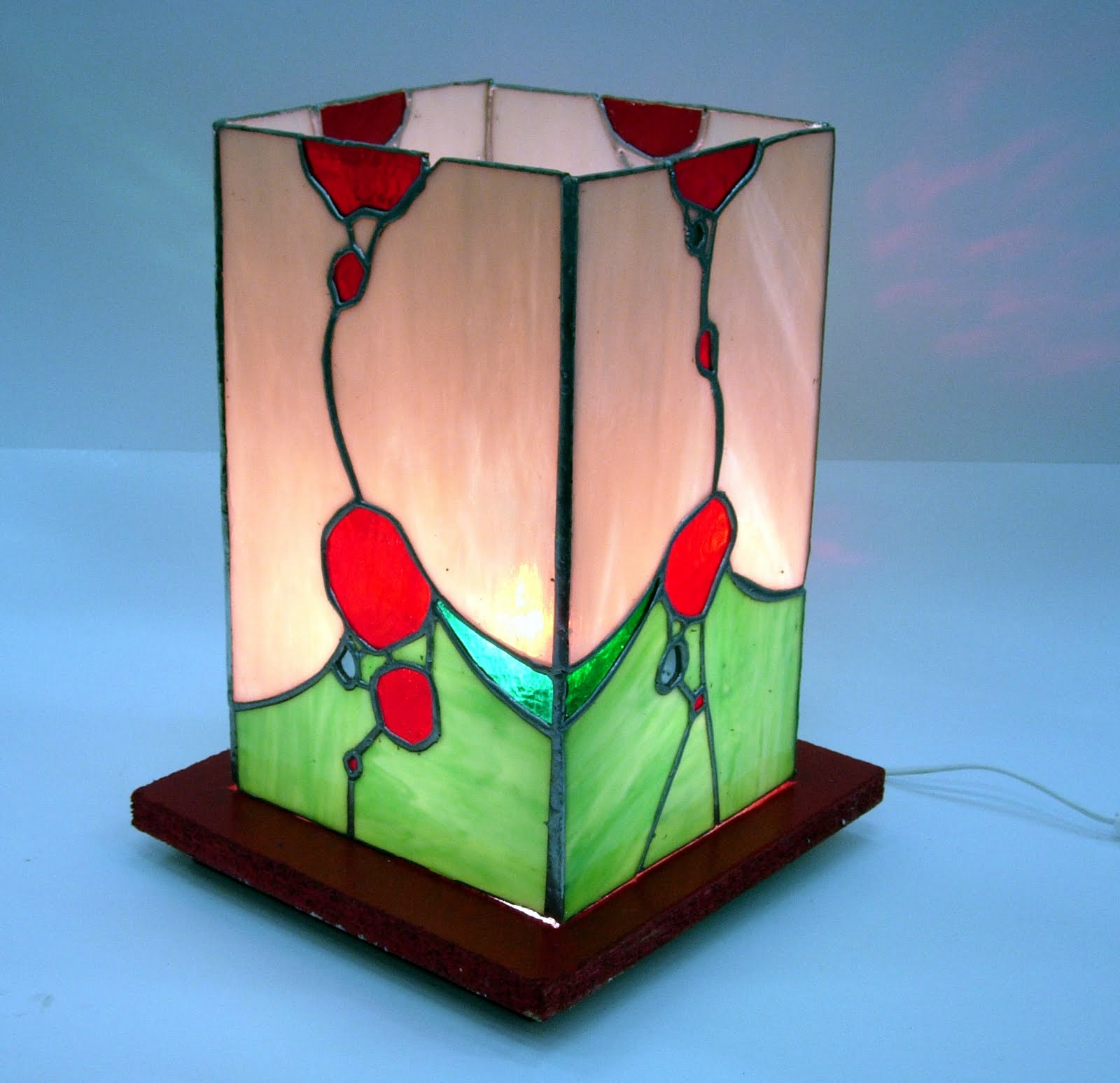 Lampade Liberty Originali: Images : lampade da tavolo artemide ...