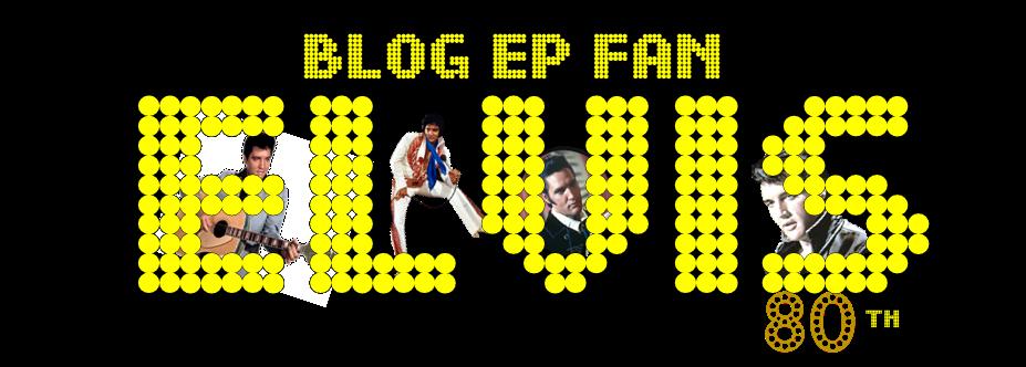 EP FANELVIS BLOG