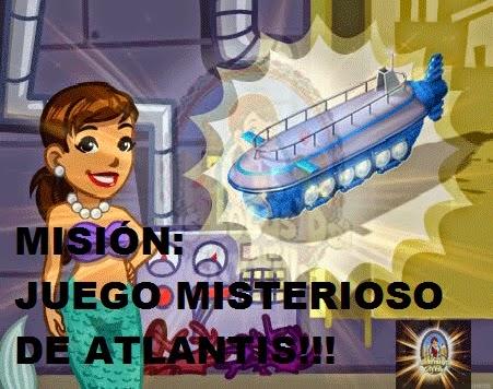 http://locas-del-city.blogspot.com/2014/07/mision-juego-misterioso-de-atlantis.html