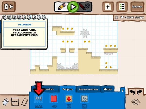 Dibuja-propio-videojuego-Mago-uegos-Hora-Aventura